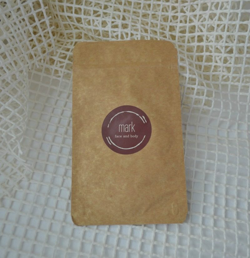 Mark Coffee Chocolate