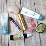 My Current Haircare Favourites