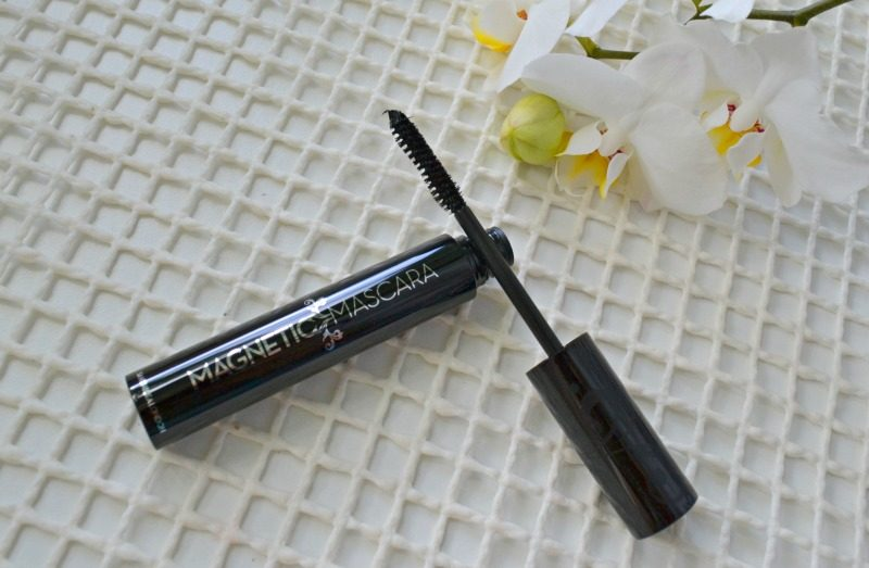 Santhilea London Magnetic Lash Mascara