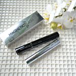 Santhilea London Magnetic Lash mascara review