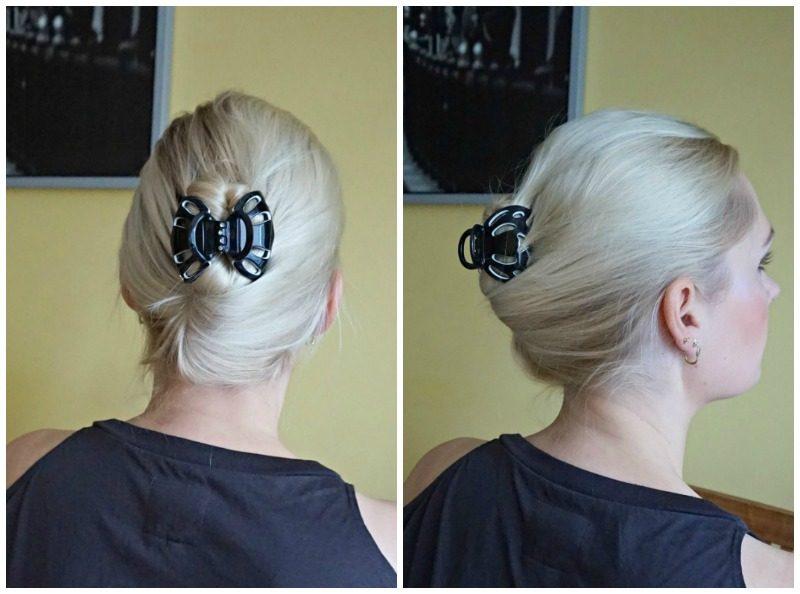 Dondella Classic hair clip