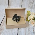 Elegant & practical hair accessories from Dondella