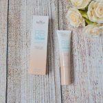 Belle Azul BB Cream 8-in-1 Beautifying Balm Moisturizer in Light