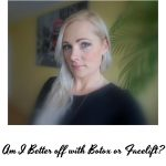 Am I Better off with Botox or Facelift?