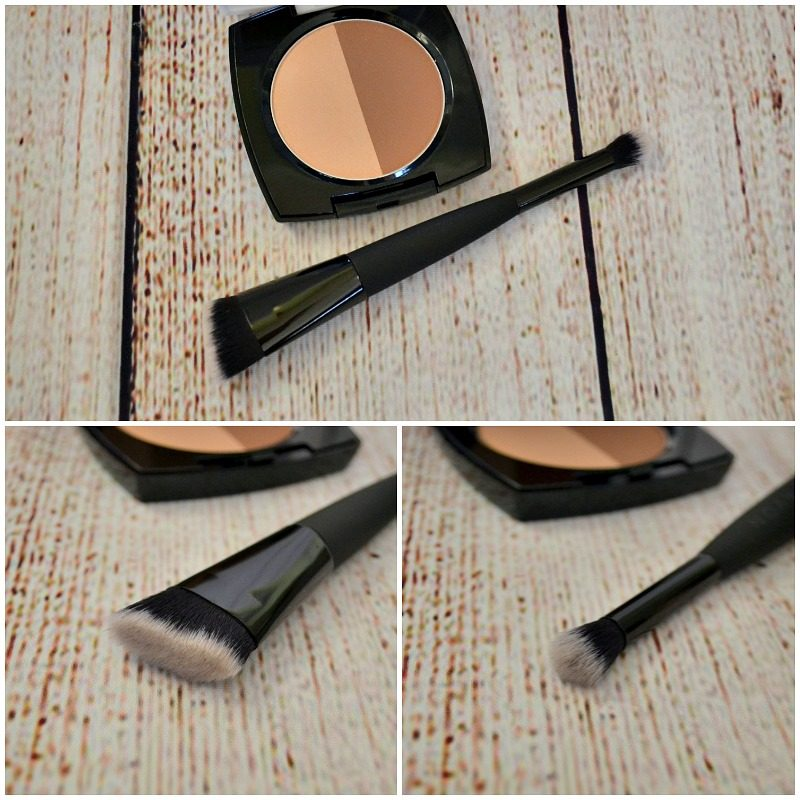 Avon Dual Ended Contour Brush