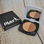 Avon Mark Contour Duo