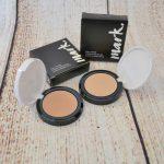 Review: Avon Mark Full Cover Cream Concealer - Fair & Medium