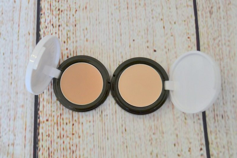 budget friendly cream concealer