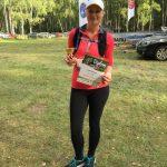 Värska Elamusmaraton 2017