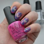 14 Days of Valentine's Day | Dotticure for Valentine's Day