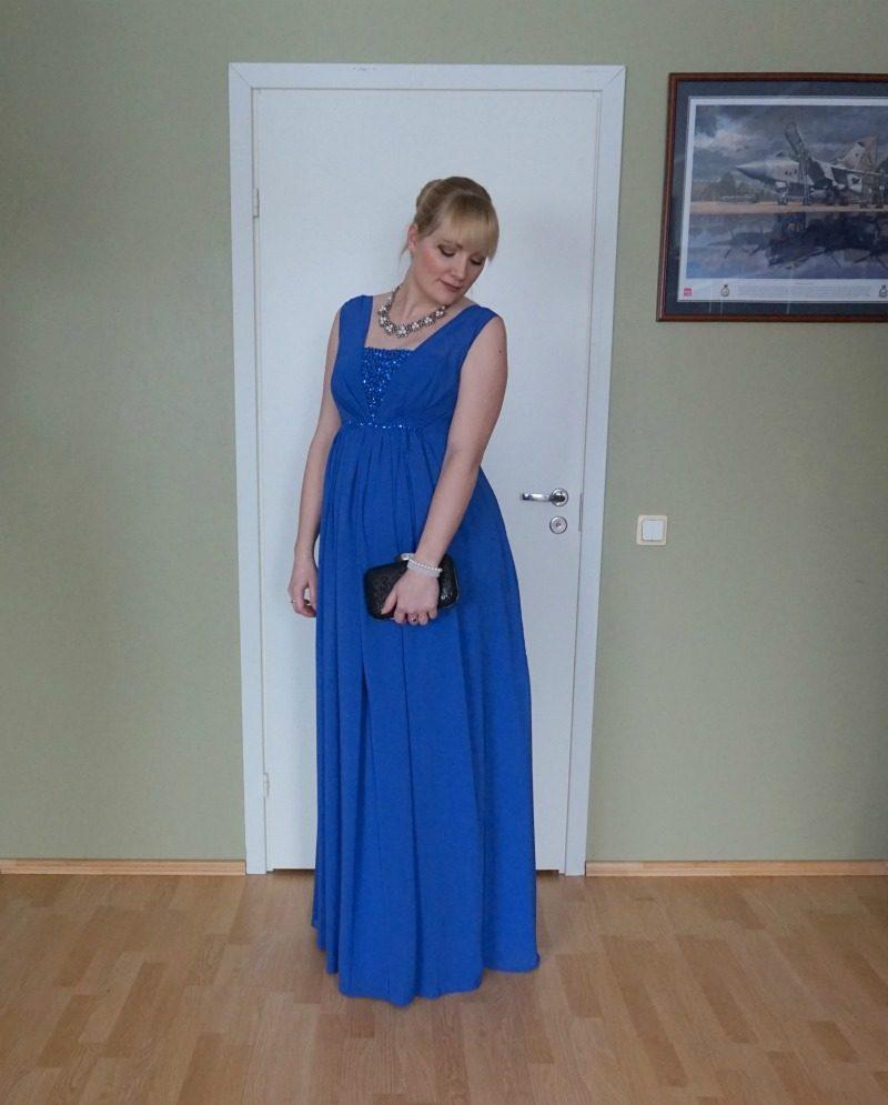 Jjshouse.com custom made dress