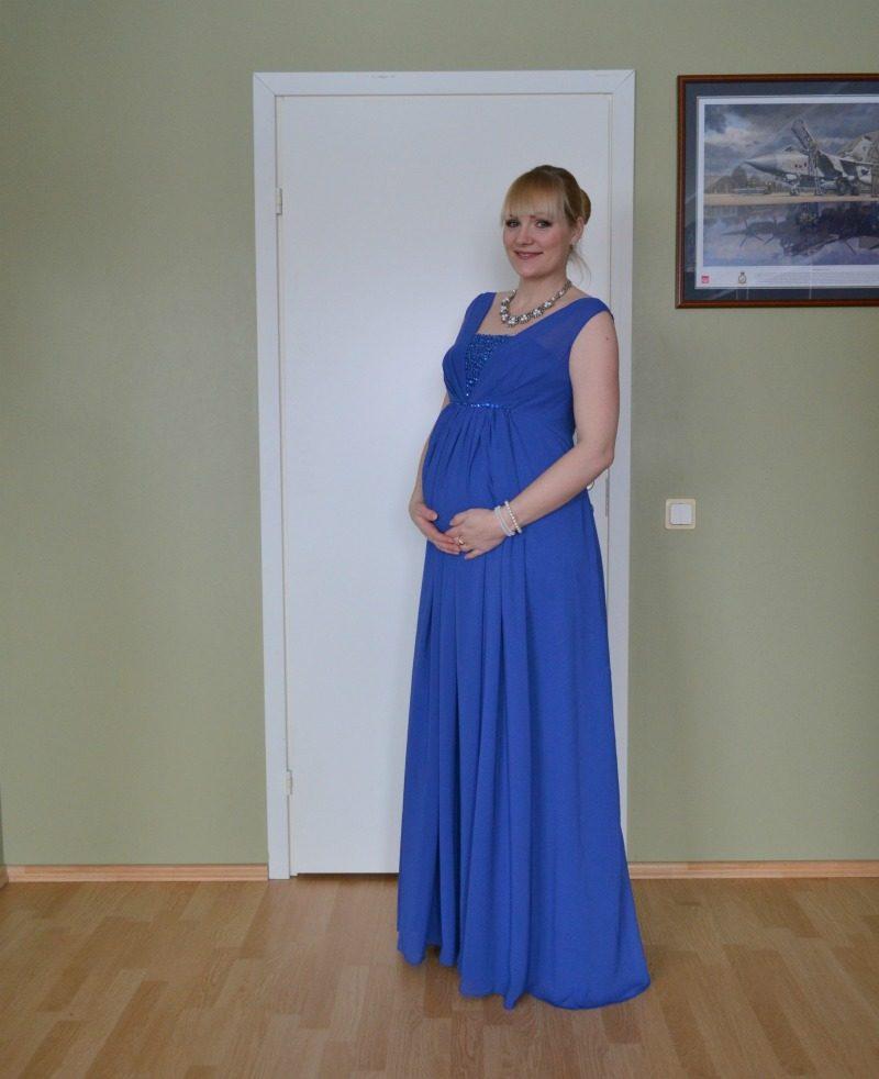 JJshouse.com custom made dress review
