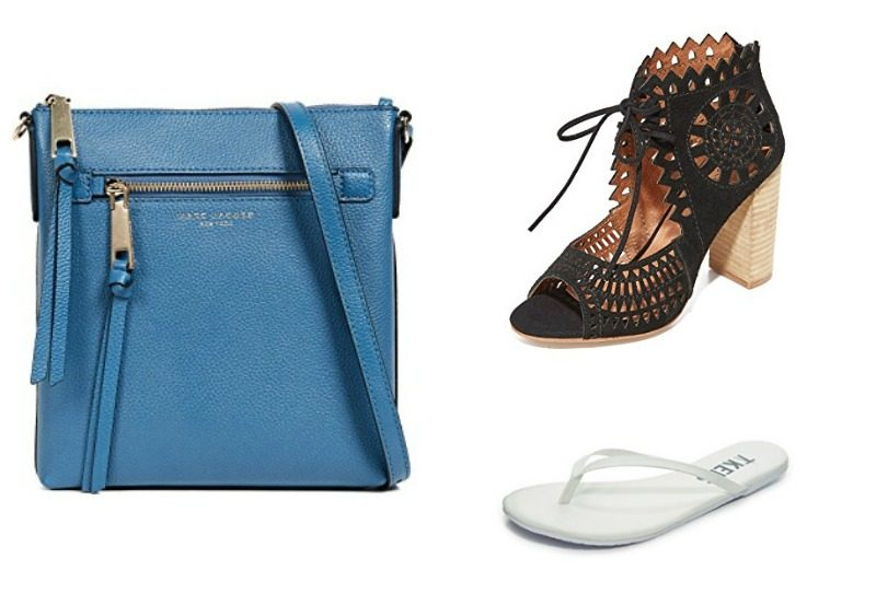 what i ordered from shopbop sale