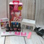 Is Pink Gellac Worth the Hype? Pink Gellac Starter Kit Review