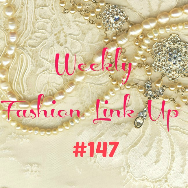 beautybymissl weekly fashion & style link up