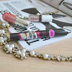 Essence Volume Hero Mascara review