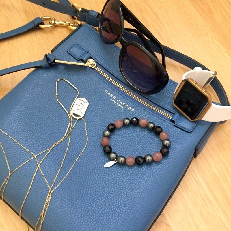 Marc Jacobs Guess Siselly Madewell Guess