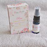 Signe Seebid Luxurious Rose Face Oil | Signe Seebid Roos luksuslik näoõli