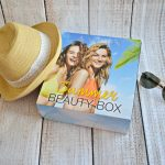 Avon Summer Beauty Box