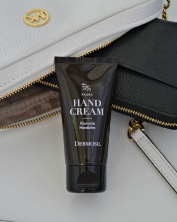 Dermosil Kaura Hand Cream