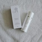 LUMI Antioxidant Day Cream