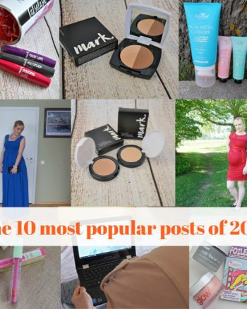 The 10 most popular posts of 2018