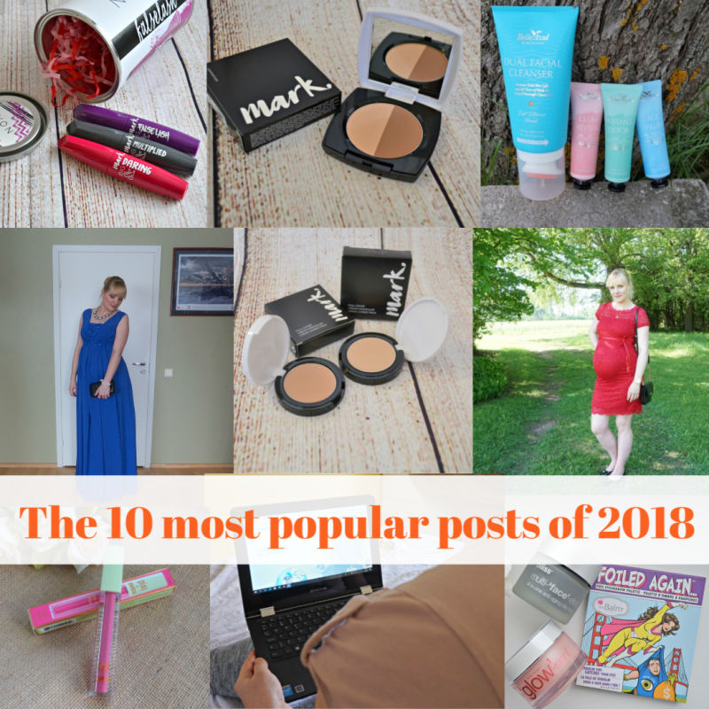 Top 10 Instagram Posts Of 2018: The 10 Most Popular Posts Of 2018