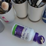 Natrol Skin, Hair & Nails Advanced Beauty capsules