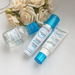Bioderma Hydrabio - my new skincare favorites?