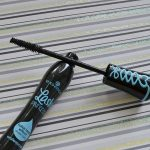 Essence Lash Princess False Lash Effect Mascara Waterproof