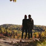 3 Practical Tips to Build and Maintain a Healthy Relationship