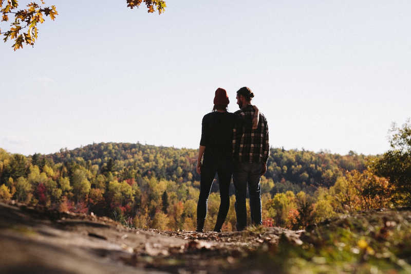 Practical Tips to Build and Maintain a Healthy Relationship