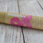 Toni&Guy Sky High Volume Dry Shampoo