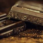 Can Chocolate Make You Healthier?