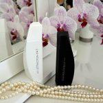 Avon Attraction One Unisex perfumes
