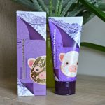 Elizavecca Gold CF-Nest Collagen Jella Pack Mask