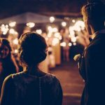 4 Tips to Make Your Backyard Wedding and Reception Picture Perfect