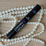 Review: Essence 24ever Defined Volume Mascara