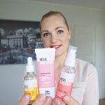 HELLO, GOOD STUFF! - New products from Essence