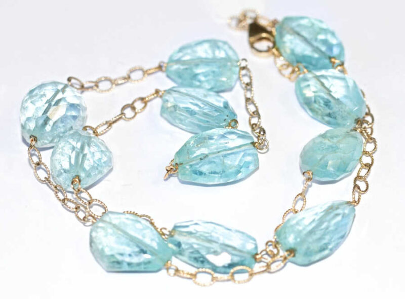 When to Buy an Aquamarine