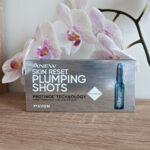 Review: Avon Anew Skin Reset Plumping Shots