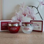 Avon Anew Reversalist Day Perfecting Cream & Night Revitalising Cream