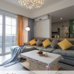3 Home Decorating Tips You Shouldn't Miss