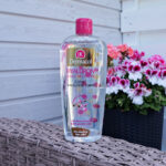 Review: Dermacol Hyaluron Micellar Lotion