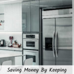 Saving Money By Keeping Your Kitchen Appliances Going For Longer