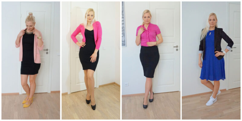 beautybymissl outfits